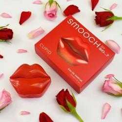 Smooch CUPID by So..? Eau de Parfums 30ml