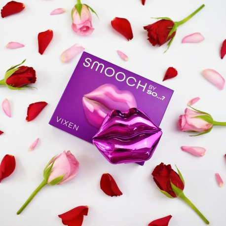 Smooch VIXEN by So..? Eau de Parfums 30ml