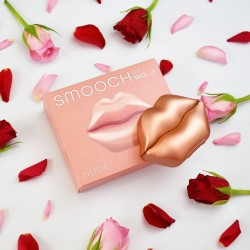 Smooch NUDE by So..? Eau de Parfums 30ml